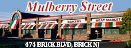 MulberrySt