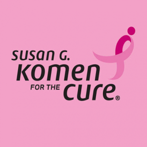 Susan-G-Komen-for-the-Cure-300x300