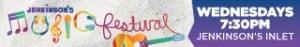 music-fest-web-banner-2