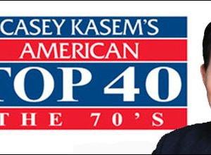 Casey-Kasems-American-Top-40