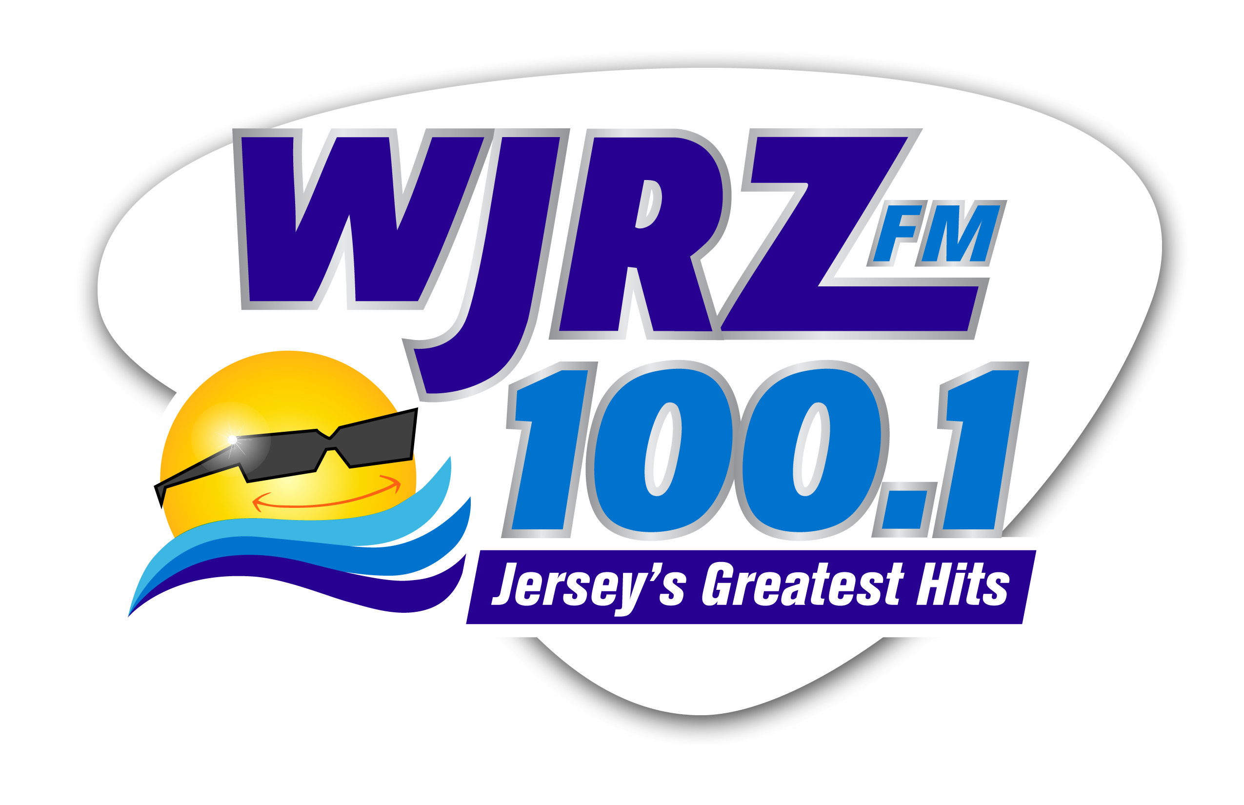 100.1 WJRZ | Jersey's Greatest Hits