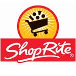 Shop-Rite-150