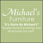 Michaels-Furniture_150x150