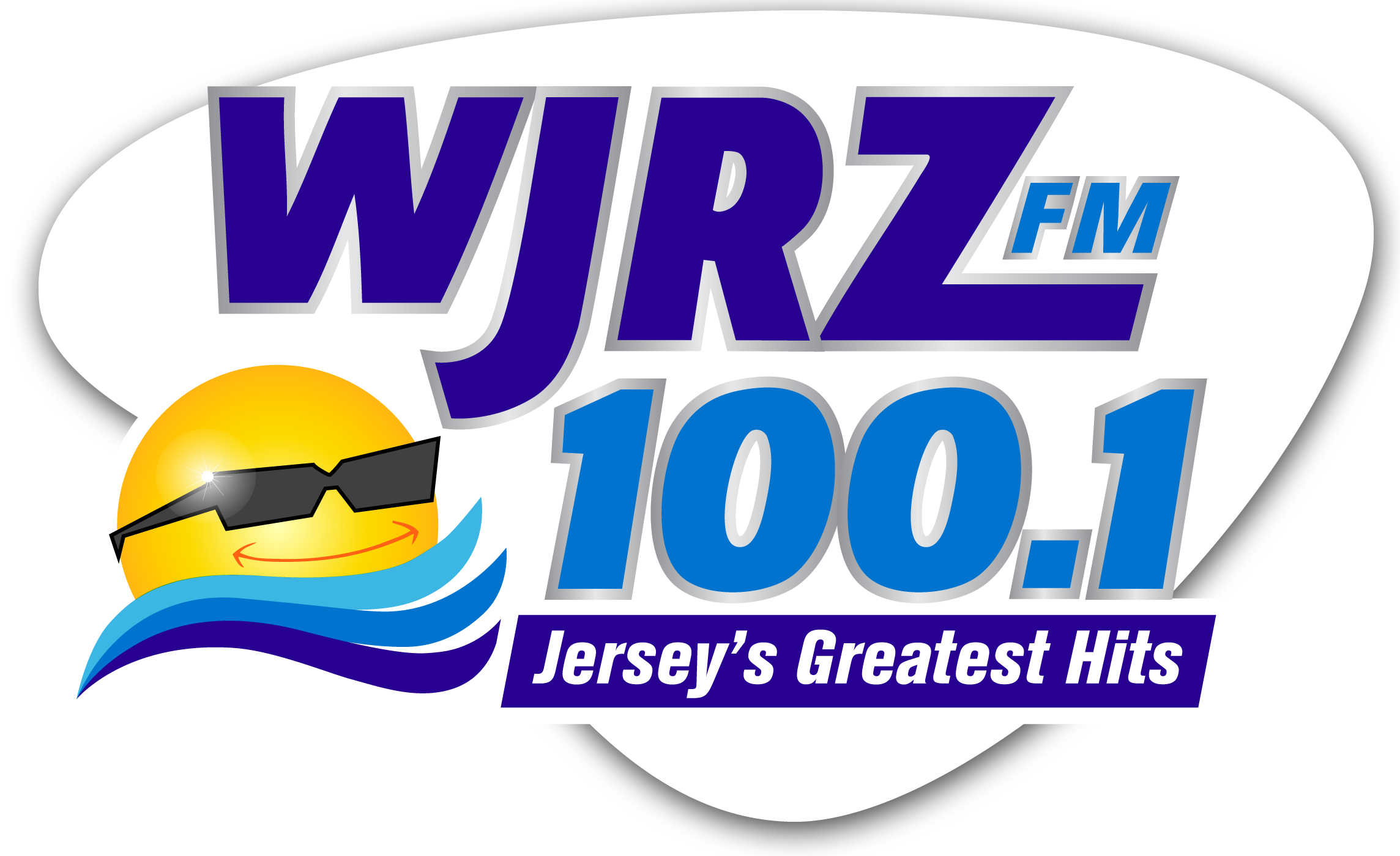 WJRZ | Jersey's Greatest Hits