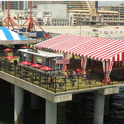 steel-pier-atlantic-city-nj-aerial-of-bar-400px