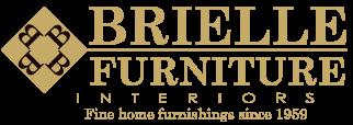 Brielle Furniture