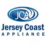 Jersey Coast Appliance