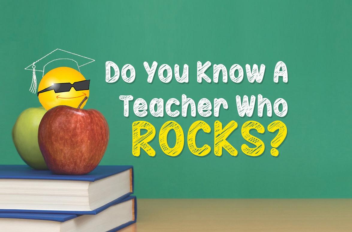 100 1 wjrz s teachers who rock