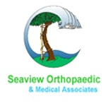Seaview Orthopaedic