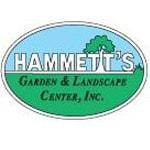 Hammett's