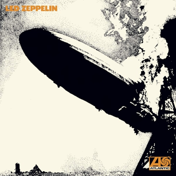 "This cover of Willie Dixon's ""You Shook Me"" isn't bad, but compared to other Zeppelin blues arrangements and interpretations, it just doesn't measure up. (EB)"
