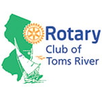 Rotary Club of Toms River