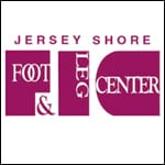 Jersey Shore Foot & Leg Center