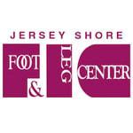 Jersey Shore Foot & Leg Center