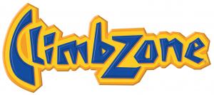 ClimbZone -Howell