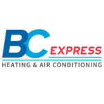 BC Express Heating & Air Conditioning