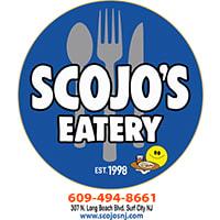 Scojo's Eatery