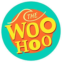 The Woo Hoo