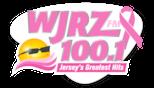 100.1 WJRZ | Jersey's Greatest Hits