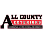 All County Exteriors
